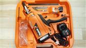 PASLODE Nailer/Stapler CF325XP
